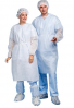 High Quality Surgical Gown AAMI level 2