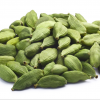 green cardamom for sale