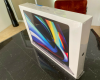 Apple macbook pro core i9 2020 edition