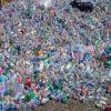 HDPE Milk Bottles/Plastic Scraps/HDPE Scraps!