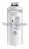 BKMJYD single-phase shunt capacitor (dry cylinder) with PU resin