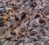 Pig Iron Scrap Metal for Sell