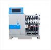 BYFM-YW2 Water and Fertilizer Machine for Irrigation System