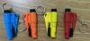Car Safety Hammer & Seat Belt Cutter