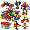 building blocks, math toys, educational toys, school supply, active play, manipulative toys, mathematics toys, preschool toys, teaching aids, role play toys, pretend toys, active play toys, sand toys, water toys, beach toys, plastic toys