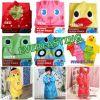 Sell Linda Kids Raincoat/Rainwear(lindalinda)/Baby hot selling rainwea