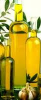 Sell Olive Oil