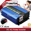 Sell China Yiwu solar power inverter DC 12v 24v to AC 110V 220V 240V with full protection functions