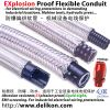 Sell Electrical Flexible Conduits And Fittings