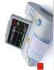 Sell Fetal monitor L8