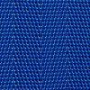 Sell Sludge Dehydration Fabrics