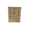 Sell wooden seasoning box