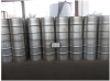 sell Propylene Carbonate