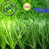 Staying Green Artificial Grass for Soccer Court
