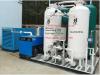 PAS Nitrogen Generating plant