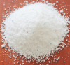 sell detergent powder as OEM