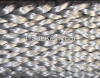 Sell electro galvanized and hot dipped galvanized wire