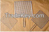 Sell Barbecue Grill Mesh