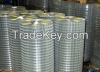 Sell galvanized square filter discs