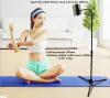 Flexible Arm Ipad Tripod