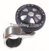 car steering wheel knob car steering knob