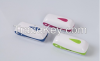 Best selling mini 3g 4g wifi router power bank