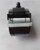 Non-standard Bottom roller bearings LZ22