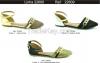 Ladies Fancy Sandals (New Arrivals)