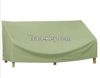 sofa cover, table cover, bench cover, furniture cover
