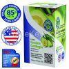 Summit Nutritions Pure Garcinia Cambogia Extract 750 mg - 60 Veggie Capsules