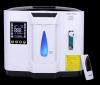 Oxygen Concentrator DEDAKJ DDT-2A 230W 2L-9L Oxygen Generator Making Machine Home Use Oxygen Generating Machine - 110V US Plug