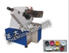 JDGT Full-automatic Paper Cake Cup Machine