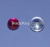 Jewel balls