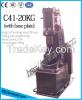 Air Forging Hammer C41-20KG