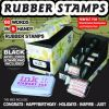 Sell Rubber Stamp Kit