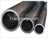 Sell cold drawn precision seamless steel tube for auto parts