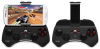 Sell bluetooth game controller supports different android/ ios/ PC