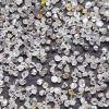 Wholesale factory price CVD lab grown diamond