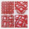 Sell Resin Mosaics Patterns
