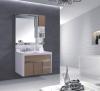 Modern Bathroom Cabinet Design Floor Standing