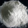 Filling solution for cyanide or sulfide electrode Potassium Nitrate Price