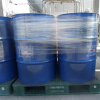Raw Material Ascorbic Acid / Vitamin C