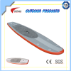 Sell Inflatable Surfboard
