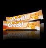 Credo with orange cream ( 20 gr )