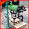 Animal Dung Dewater Machine, Cow Manure Dewater Machine