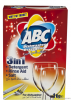 Sell ABC Dishwasher Detergent