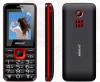 2.0 screen feature phone