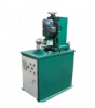 Outside Grinding Machine for Brake Linings