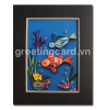 Sell Quilling