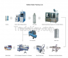 Sell Water Bottling Machine Line